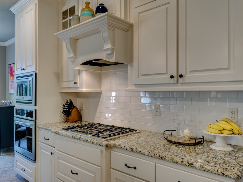 https://www.surfacerepairnetwork.com/wp-content/uploads/2019/05/Kitchen-cupboards-wooden-renovation-clean-surface-repair-network.jpg