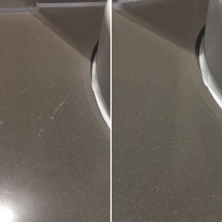 https://www.surfacerepairnetwork.com/wp-content/uploads/2020/07/Corian-worktop-320x320.jpg